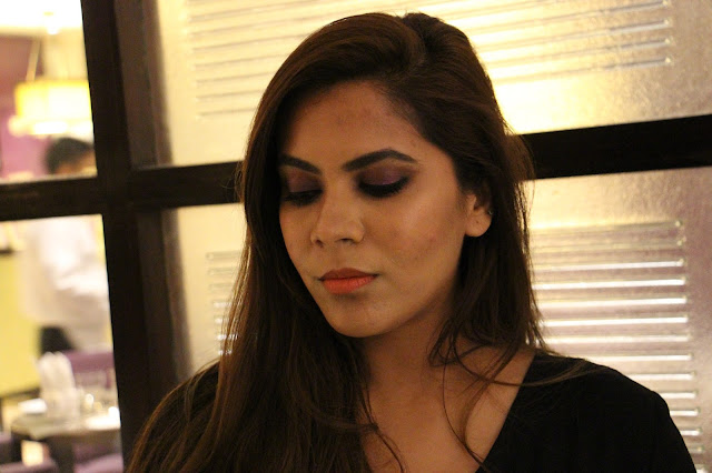easy smokey eye, colorful smokey eye makeup,purple smokey eye makeup,makeup,delhi blogger,delhi beauty blogger,indian blogger,indian beauty blogger,night out glam makeup,night out makeup,nude lips,smokey eye indian skintone,beauty , fashion,beauty and fashion,beauty blog, fashion blog , indian beauty blog,indian fashion blog, beauty and fashion blog, indian beauty and fashion blog, indian bloggers, indian beauty bloggers, indian fashion bloggers,indian bloggers online, top 10 indian bloggers, top indian bloggers,top 10 fashion bloggers, indian bloggers on blogspot,home remedies, how to