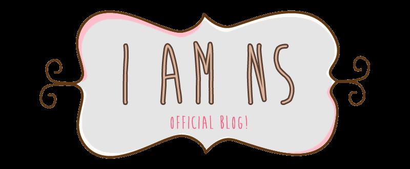 I am NS