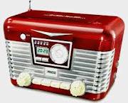Vavel web Radio