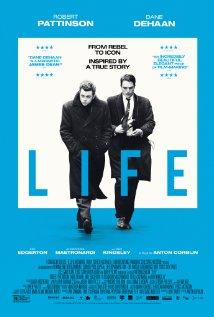Watch Life Movie Online Free Putlocker