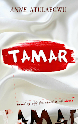TAMAR-Available now