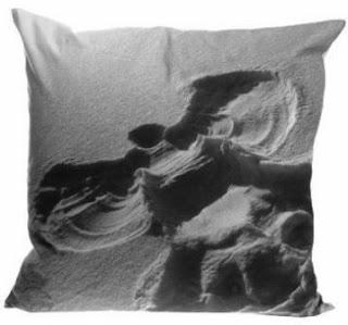 http://www.solstrandinterior.no/tekstil/Puter