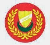 SPA Kedah