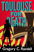 Toulouse For Death