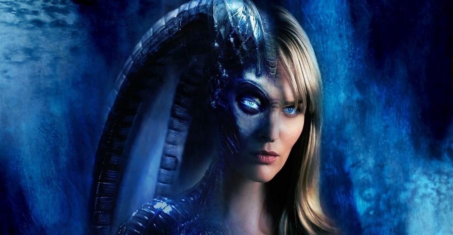A Experiência 3 2004 Filme 720p BDRip Bluray HD completo Torrent