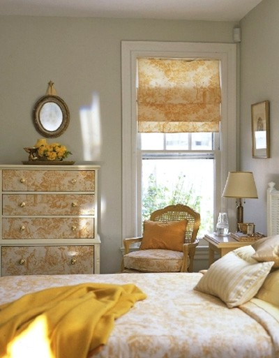 C b i d home decor and design helping maria - Grey and gold bedroom ...