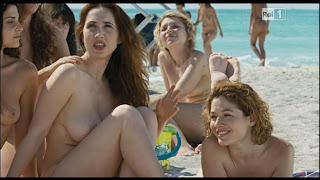 ida elise broch nude lesbisk porn