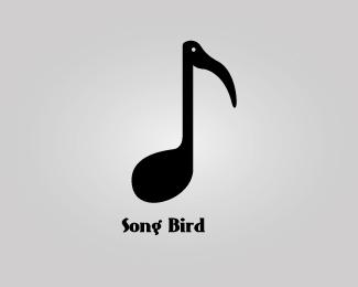 logos de notas musicales