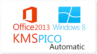 KMSPico v.7.1 Tool free Windows Vista/7/8 Windows Server 2008/2008R2/2012 Office 2010/2013 activator
