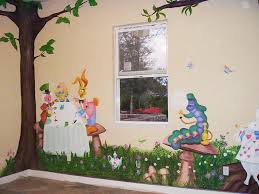 bedroom decoration alice in wonderland bedroom decor