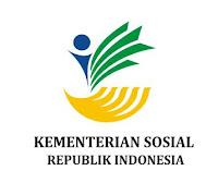 Pengumuman Rekrutmen SAKTI TKS Pengembangan SDM KAT di Prov. Papua, Kementerian Sosial RI - Januari 2014