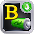 Battery Booster (Full) APK v7.2 Direct Download