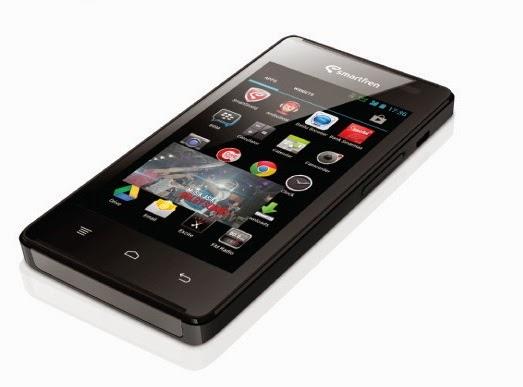Custom Rom Zenfone 5 For Smartfren Andromax C2 New AD688G ...