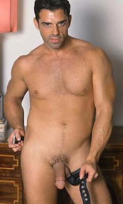 gay porn art