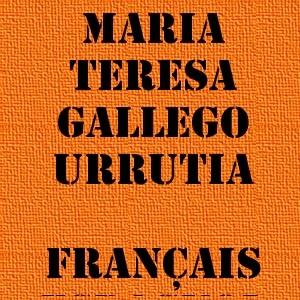 Rencontre traduction espagnol