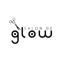 SALON THE GLOW