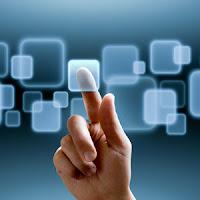 5 Penemuan Teknologi Terbaru yang Mengubah Dunia