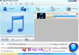 Bigasoft Audio Converter 3.6 Full Serial 2