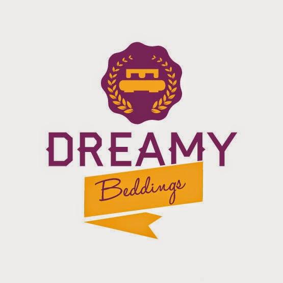 DREAMY Beddings
