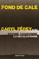 FÉREY / COURONNE