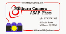 Millburn Camera