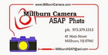 Millburn Camera