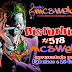#518 Distúrbio MCs Web