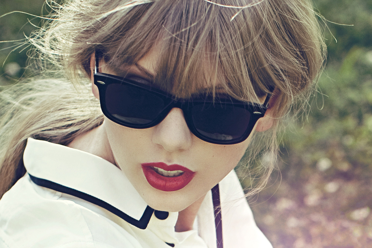 Red Album Changing Artist And Genre Into The Modern Demand2012 2014