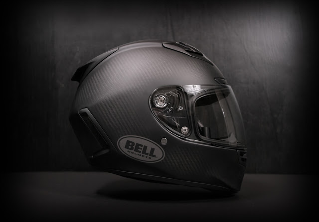 BELL STAR CARBON MOTORCYCLE HELMET | CARBON FIBER MOTORCYCLE HELMET | BELL STAR CARBON MOTORCYCLE HELMET PRICE - $650