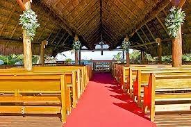 The Destination Wedding And Honeymoon Buzz Best Catholic