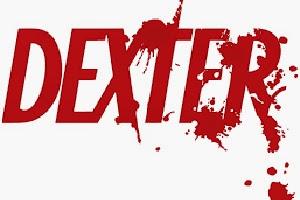 http://meropesvet.blogspot.sk/p/dexter-ff-test.html
