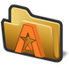Download Applications Android - Astro File Manager Pro.APK