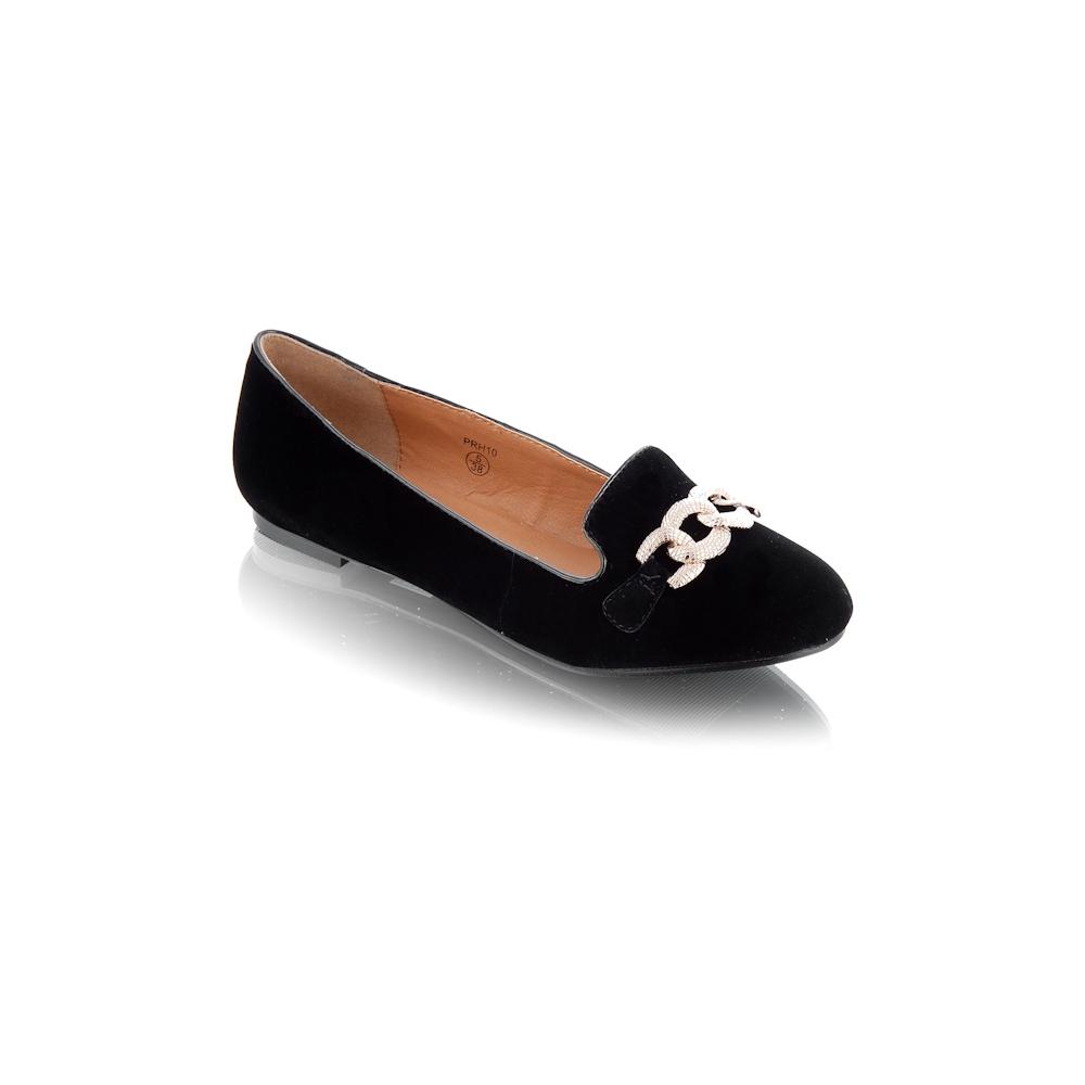 High Heels Vs. Flat Shoes* | Fashion.Lifestyle.Art