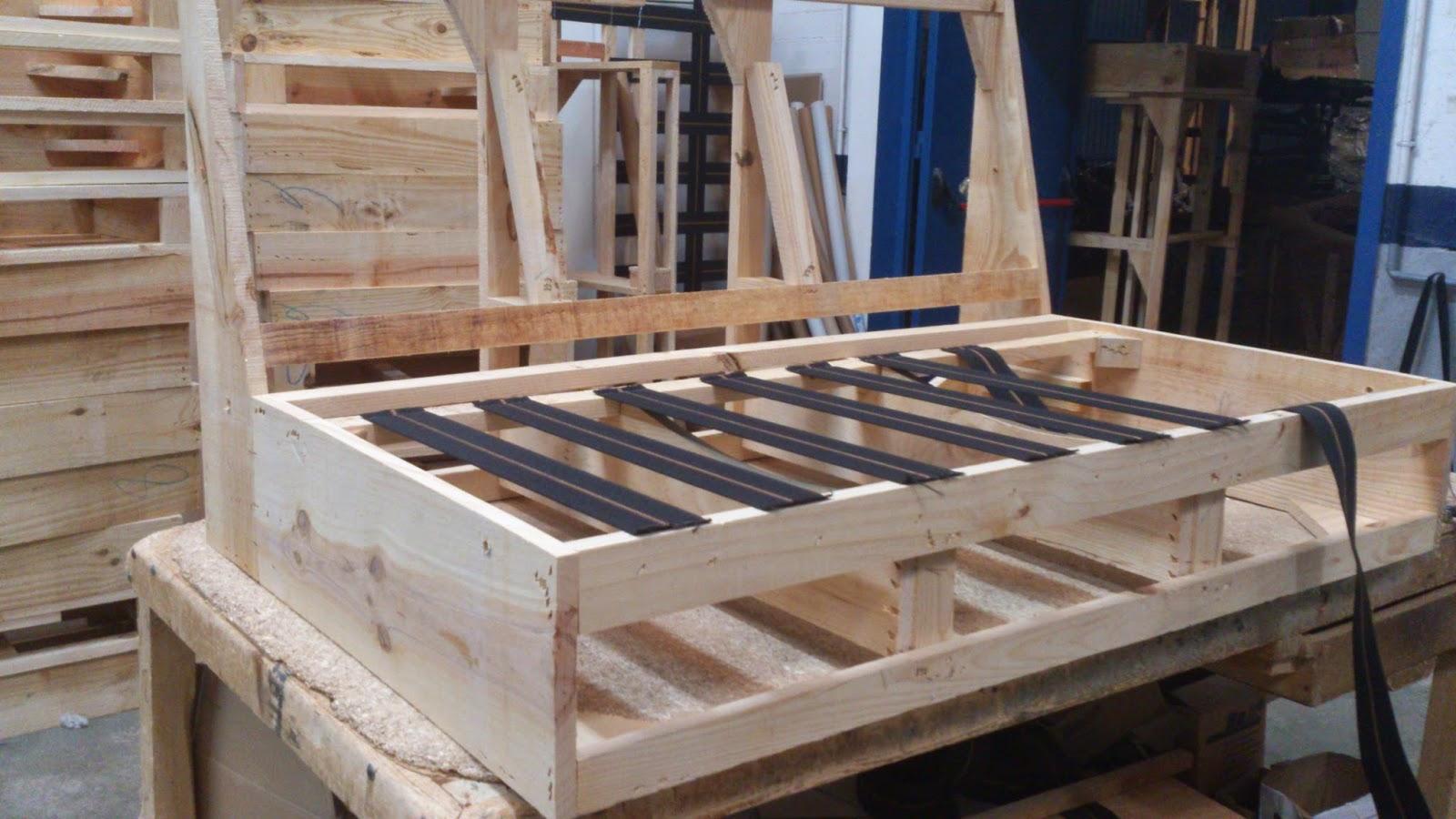 Pilas fabrics sofas cheisse longe rinconera butacas - Sofas en pilas sevilla ...