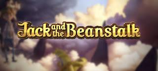 MrGreen - 10 free spins på Jack and the Beanstalk 19 januar 2012
