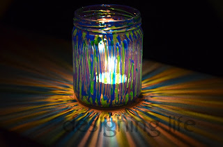 Image Result For Diya Coloring Pages
