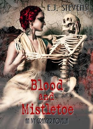 https://www.goodreads.com/book/show/15771116-blood-and-mistletoe?from_search=true