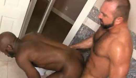 Porno Gay Video Seo Amador Big Dotado Negro Roludo Wallpaper