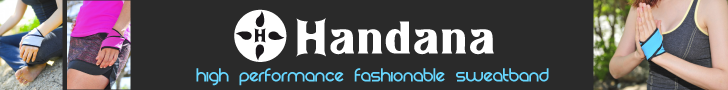 Receive 10% Off at Handana!