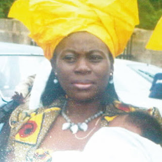 nigerian man killed wife abia state