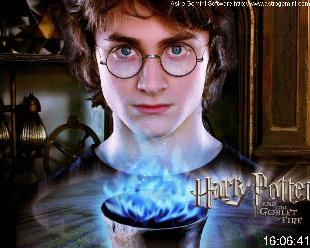 hình nền harry potter đẹp nhất