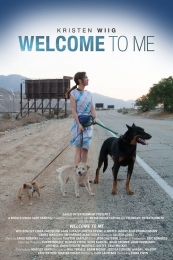 Welcome To Me | Bmovies