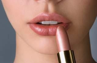lipstik.jpg (318×207)