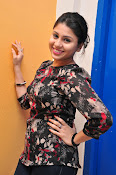 Actress Hamida latest photos gallery-thumbnail-18