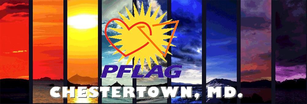 PFLAG Chestertown