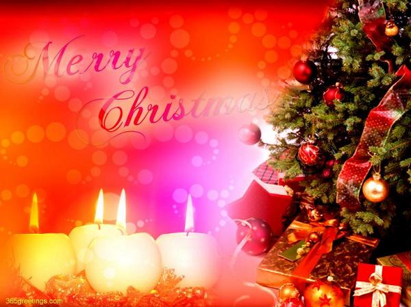 here are the merry christmas wishes for facebook twitter google plus whatsapp status messages wishes for you guys enjoy