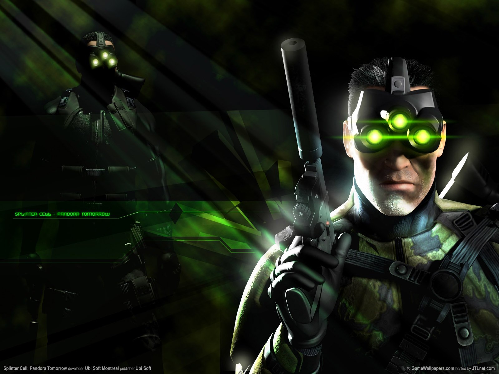 http://2.bp.blogspot.com/-w3-fRKz133s/TY7VOvGI_gI/AAAAAAAAAtk/VngrFI8UtQM/s1600/wallpaper_splinter_cell_pandora_tomorrow_06_1600.jpg