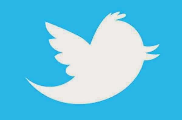CARA Membuat Akun TWITTER Baru Cara Daftar Twitter dengan MUDAH TERBARU 2016