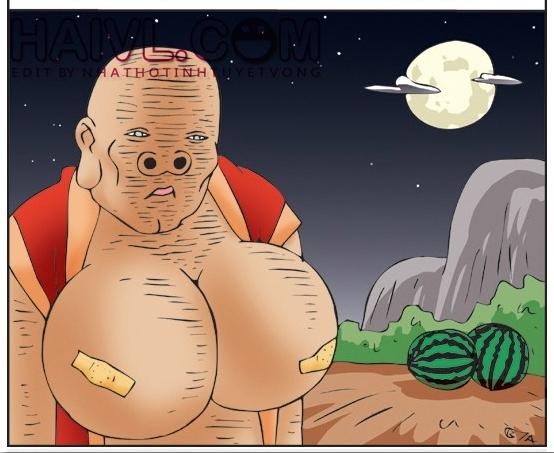 Kim chi & cu cai phan 604. Truyện hài hước 18+ : Kim chi củ cải phần 604. Truyện 18+: Kim chi và củ cải phần 604