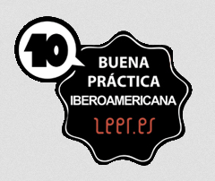 Somos BBPP Leer.es